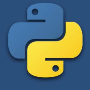 Best seller - Python 3.6 Guida Completa: da Principiante a Esperto