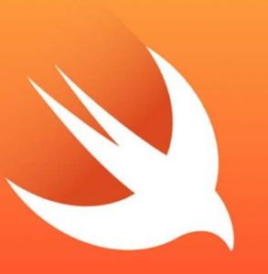 Swift 5.1: Guida Completa -  da Principiante ad Esperto