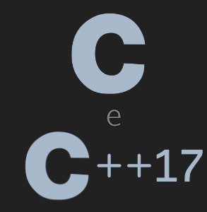 Guida ai linguaggi C e C++17: da principiante ad esperto