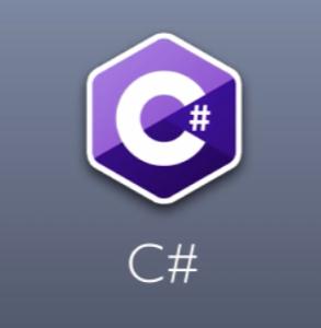 C# 7.0 Programming: da Principiante a Esperto
