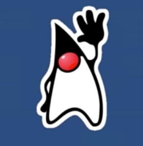 Java 10 Guida Completa: da Principiante a Esperto