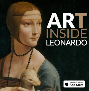 Artinside Leonardo